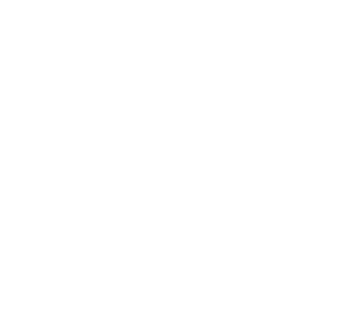 The White Pine Stampede