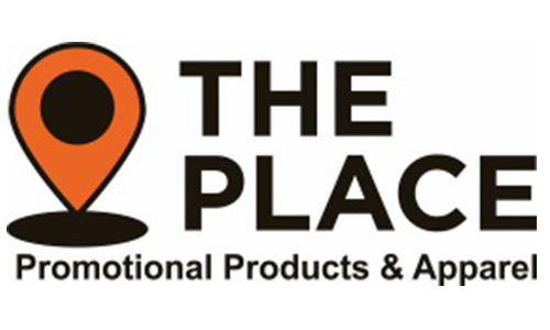 the-place-logo